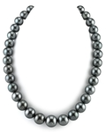 11-13mm Tahitian South Sea Pearl Necklace